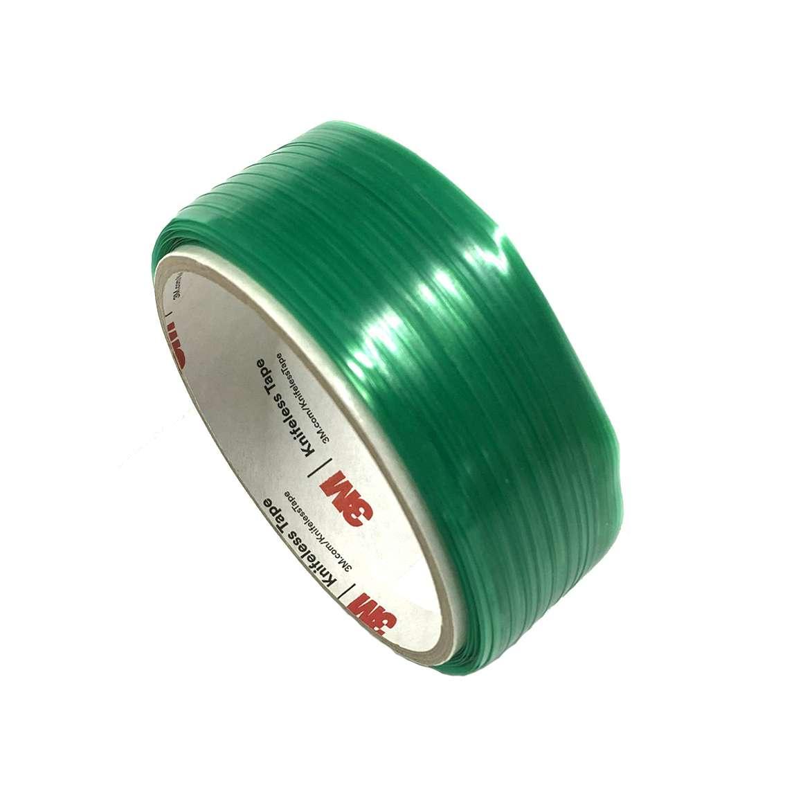 3M ナイフレステープ プレシジョンライン