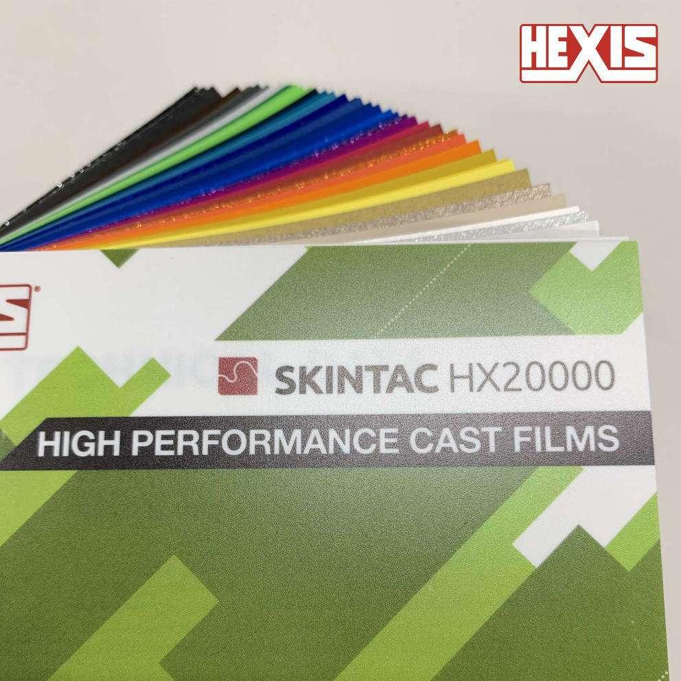 HX20000