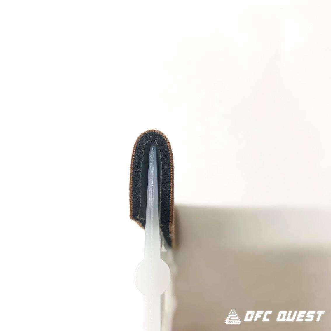 ルノンスキージーパッド2mm